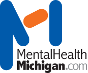 Mental Health Michigan